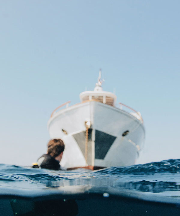 The True Cost of Superyacht Ownership