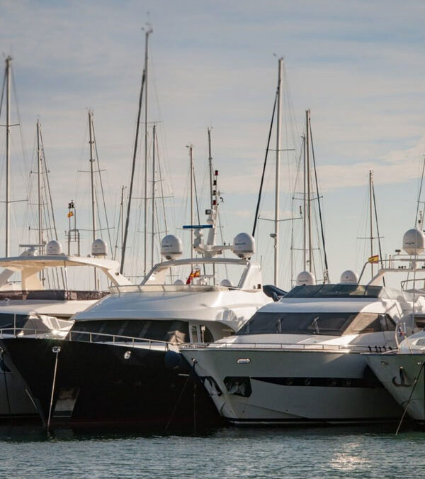 Potential-Pitfalls-for-Yacht-Owners